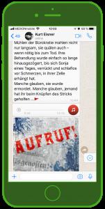 Kundenserivce-und-whatsapp-bayerischer-rundfunk-kurt-eisner-1