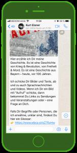 Kundenserivce-und-whatsapp-bayerischer-rundfunk-kurt-eisner-2