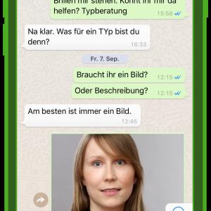 kundenservice-und-whatsapp-brille24-beratung-1