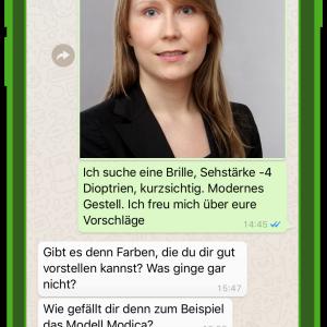 kundenservice-und-whatsapp-brille24-beratung-2