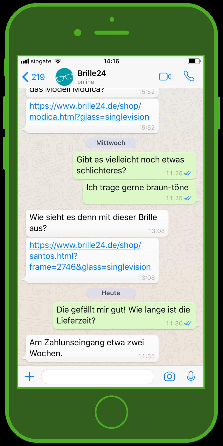 Login chat whatsapp online Whatsapp hack