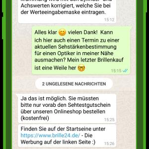 kundenservice-und-whatsapp-brille24-chat-2