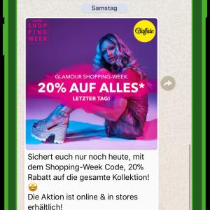 Kundenservice-und-whatsapp-buffalo-1