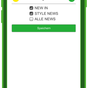 Kundenservice-und-whatsapp-buffalo-2