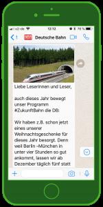 kundenservice-und-whatsapp-Deutsche-Bahn-1
