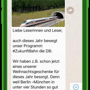 kundenserivce-und-whatsapp-Deutsche-Bahn-1
