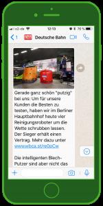 kundenservice-und-whatsapp-Deutsche-Bahn-2