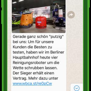 kundenserivce-und-whatsapp-Deutsche-Bahn-2
