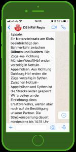 kundenservice-und-whatsapp-Deutsche-Bahn-3-Streckenagent