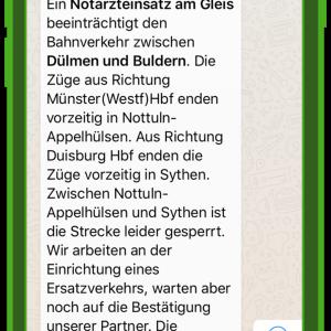 kundenserivce-und-whatsapp-Deutsche-Bahn-3