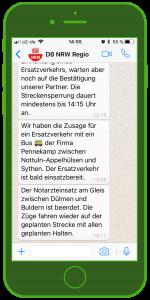 kundenservice-und-whatsapp-Deutsche-Bahn-4-Streckenagent