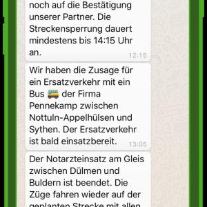 kundenserivce-und-whatsapp-Deutsche-Bahn-3-Streckenagent