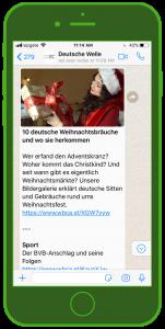 kundenservice-und-whatsapp-deutsche-welle-2