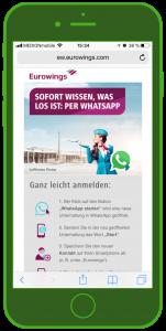 kundenservice-und-whatsapp-eurowings-2