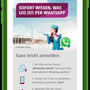 kundenserivce-und-whatsapp-eurowings-2