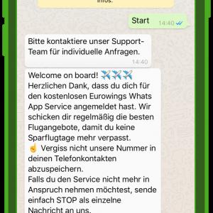 kundenserivce-und-whatsapp-eurowings-1