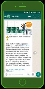 kundenservice-und-whatsapp-germania-3
