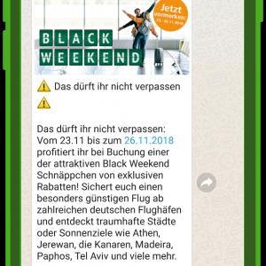 kundenserivce-und-whatsapp-germania-1