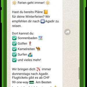 kundenserivce-und-whatsapp-germania-2