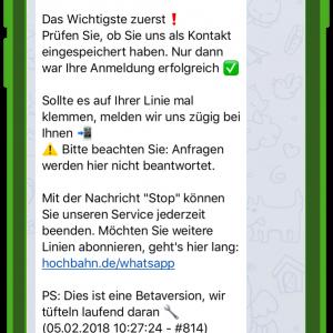 kundenservice-und-whatsapp-hamburger-hochbahn-chatbot