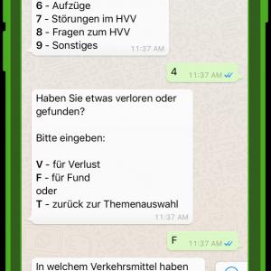 kundenservice-und-whatsapp-hamburger-hochbahn-chatbot-1