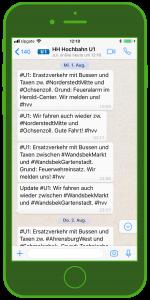 kundenservice-und-whatsapp-hamburger-hochbahn-u1