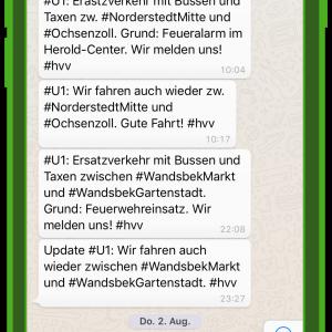 kundenservice-und-messenger-hamburger-hochbahn-u1