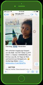 kundenservice-und-whatsapp-hitradio-rt1-1