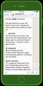 kundenservice-und-whatsapp-hitradio-rt1-2