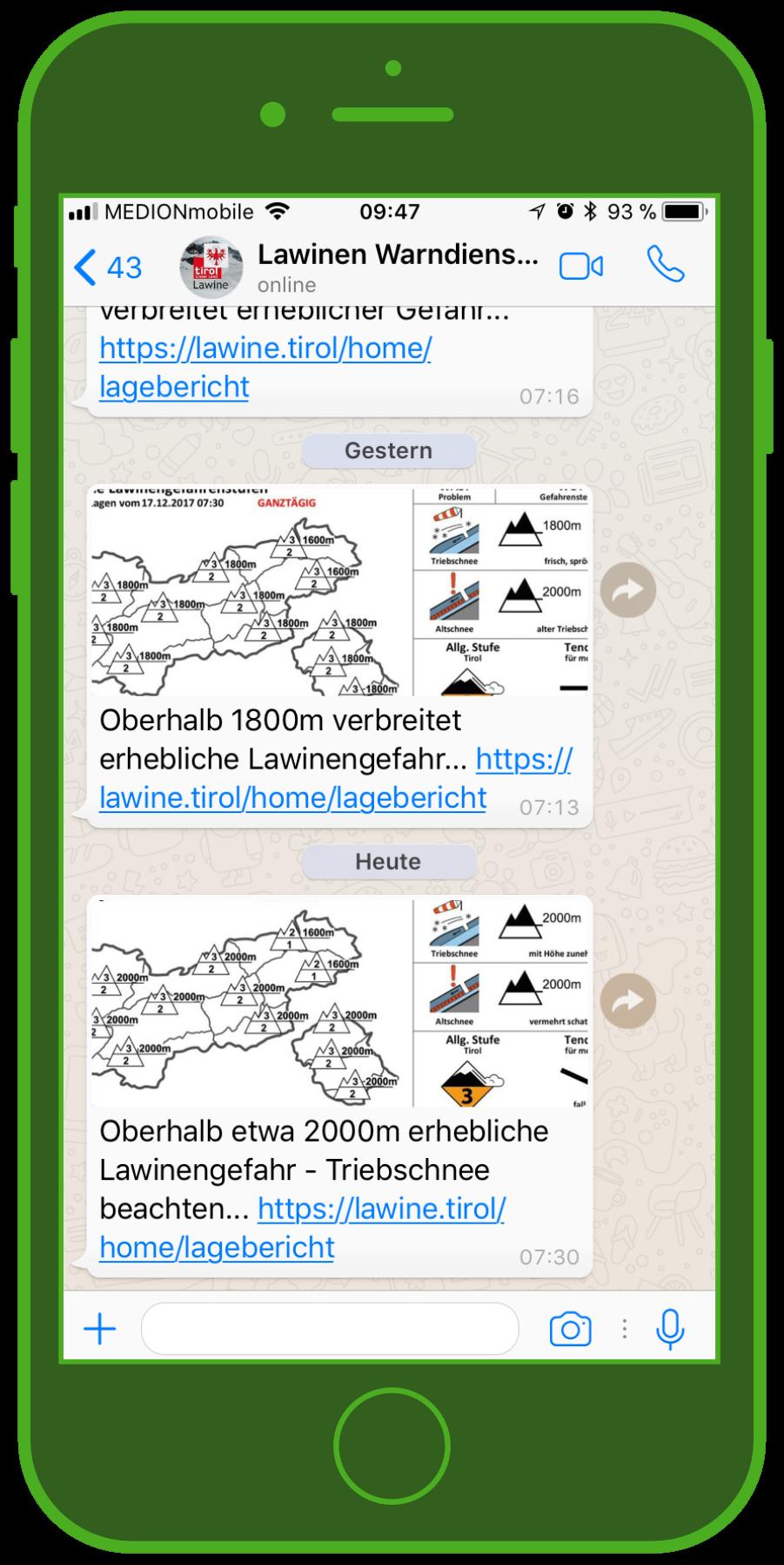 lawinenwarndienst-tirol-whatsapp-alert