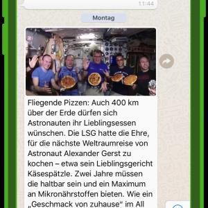 kundenservice-und-whatsapp-Lufthansa-Unternehmenskommunikation-1