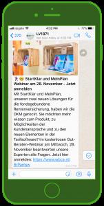 Kundenservice-und-WhatsApp-LV1871-3