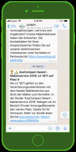 Kundenservice-und-WhatsApp-LV1871-1