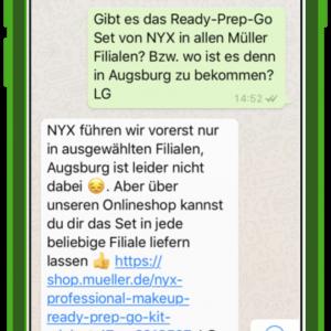 kundenservice-und-whatsapp-mueller-drogerie-produktverfuegbarkeit