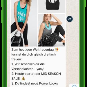 Kundenservice-und-whatsapp-orsay-2
