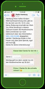 kundenservice-und-whatsapp-radio-hamburg-1