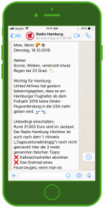 kundenservice-und-whatsapp-radio-hamburg-2