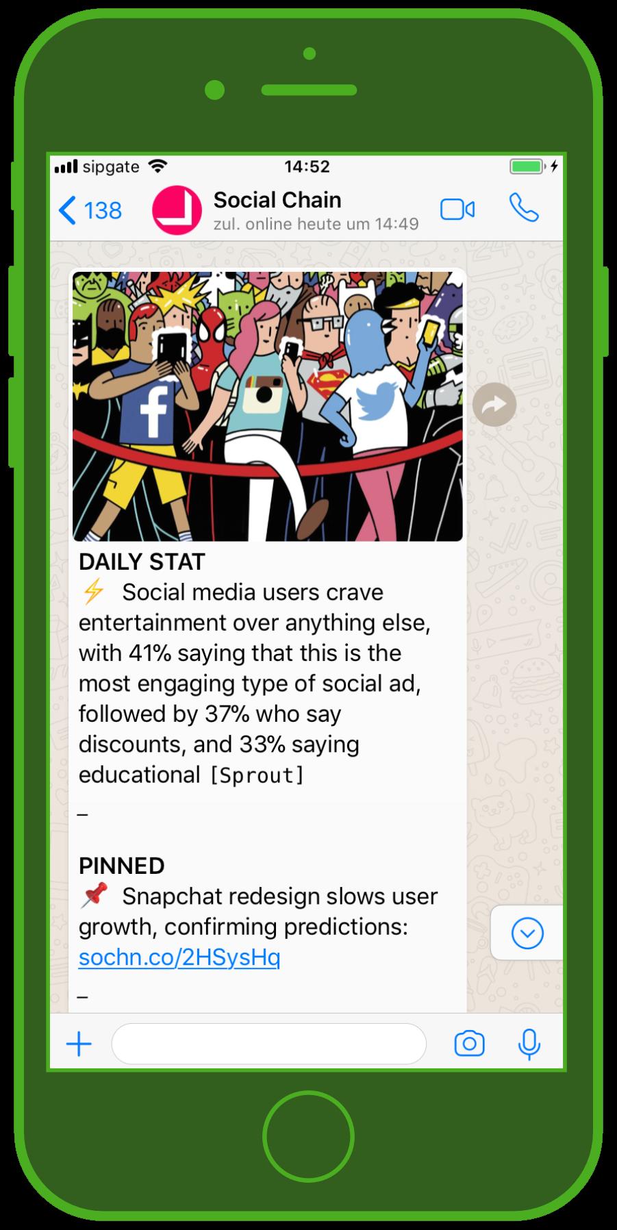 device-social-chain_3