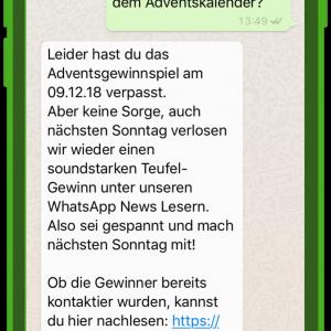 kundenservice-und-whatsapp-teufel-1