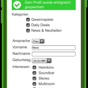 kundenservice-und-whatsapp-teufel-2