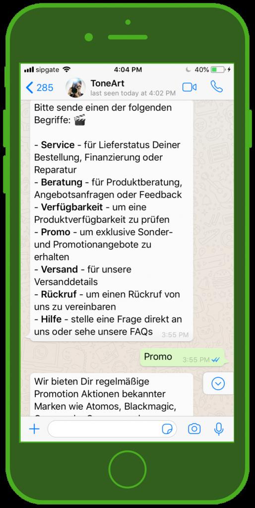 kundenservice-und-whatsapp-toneart-1