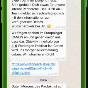 kundenservice-und-whatsapp-toneart-3
