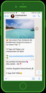 kundenservice-und-whatsapp-urlaubspiraten-3
