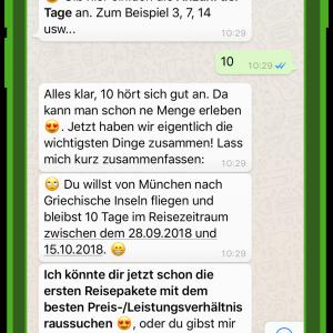 kundenservice-und-whatsapp-urlaubspiraten-4