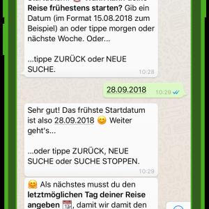 kundenservice-und-whatsapp-urlaubspiraten-5