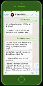 kundenservice-und-whatsapp-urlaubspiraten-6