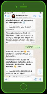 kundenservice-und-whatsapp-urlaubspiraten-8