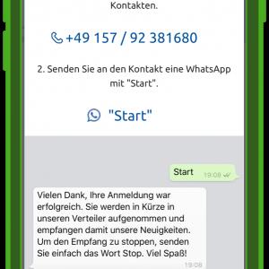 kundenserivce-und-whatsapp-versicherungskammer-bayern-anmeldung