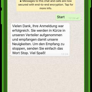 kundenserivce-und-whatsapp-versicherungskammer-bayern-start