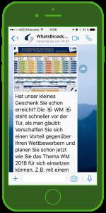 Kundenservice-und-WhatsApp-vfm-gruppe-1